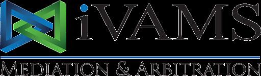iVAMS Mediation and Arbitration